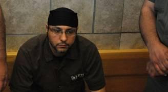 محكمة أمريكية تستجوب الأسير عبد الله البرغوثي عبر الفيديو