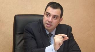 فاخوري: الأردن قصة نجاح في مبادرة الحزام والطريق