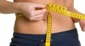 بالصور.. بالون يُبلع كحبّة الدواء يحل مشكلة زيادة الوزن
