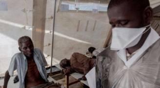 موزامبيق تعلن القضاء على الكوليرا