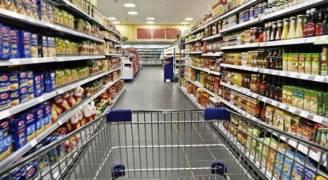 الاستهلاكية العسكرية تخفض أسعار ٢٥٢ سلعة غذائية