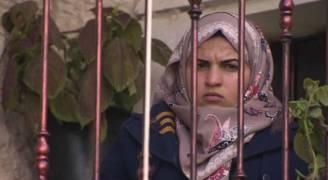 استشهاد طفلة متأثرة بجراحها في بيت لحم