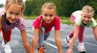 نصائح لتمارين اللياقة البدنية