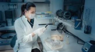 ابتكار علاج جديد لسن اليأس المبكرة