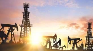 الرياض واثقة ازاء تمديد اتفاق خفض انتاج النفط