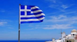 اليونان تضغط على دائنيها لتخفيف ديونها
