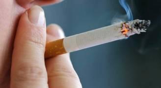 ٣٣ % من السرطان سببه التدخين وتكاليف معالجته ٢٦٤ مليون