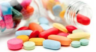 'التشخيص المتسرع'.. خدعة شركات الأدوية
