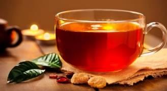 شرب الشاي قد يمنع الإصابة بالسكري من النوع ٢