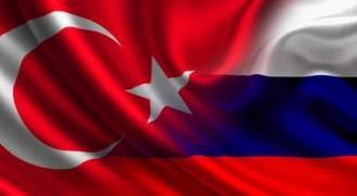روسيا ترفع ما تبقى من العقوبات التجارية عن تركيا