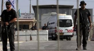 الإفراج عن أسير بعد قضائه ١٩ عاما في سجون الاحتلال
