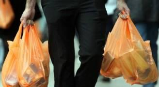 الأسعار في رمضان أقل من العام الماضي بنسبة ٢٠ %