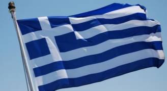 منطقة اليورو توافق على قرض جديد لليونان بقيمة ٨,٥ مليارات يورو