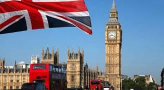 بريطانيا تعلن انطلاق مفاوضات بريكست الاثنين