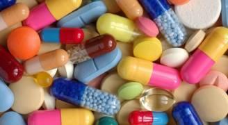 ٦ أسباب تجعل نقص هذا الفيتامين أخطر مما تتخيل