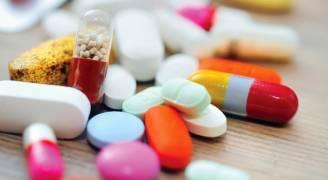 دواء جديد يقلل فرص الإصابة بسرطان الجلد