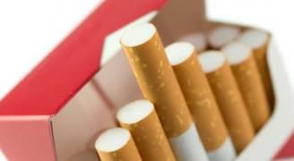 'العقبة الخاصة' تقرر عدم تضمين أسعار الدخان ضريبة الـ١٦%