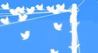 هكذا تعيد تصميم تويتر القديم إن لم يعجبك الجديد!