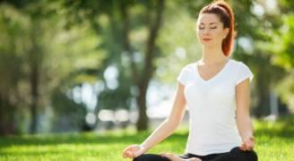 رياضة التأمل تحد من خطر الإصابة بالسرطان