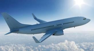 أسباب تحليق الطائرات على ارتفاع ١٠ كم تحديدا