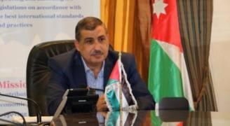 الغزاوي : خطة التحفيز الاقتصادي اعتمدت التشغيل وليس التوظيف