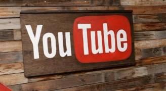 يوتيوب تعلن عن خطوات جديدة لمكافحة المحتوى المتطرف
