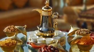 نصائح غذائية للانتقال من رمضان إلى العيد