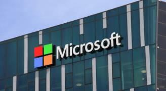 مايكروسوفت تطلق تحديثا ضخما لإصلاح ٩٤ مشكلة أمنية