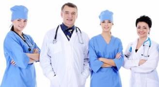 دراسات: عمر الطبيب يؤثر على صحة المرضى!