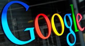 تغريم 'غوغل' بعد تحقيقات تكشف تزويرها