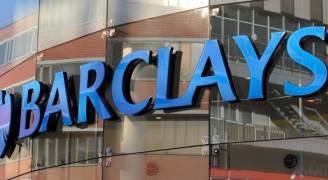 اتهام بنك باركليز بالاحتيال في قضية تسهيلات لقطر