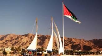 كتلة هوائية حارة تؤثر على المملكة خلال فترة العيد