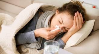 تطوير اختبار جديد يكشف خطر الإصابة بعدوى الأنفلونزا القاتلة