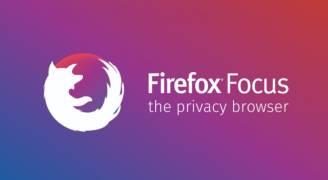 موزيلا تطلق المتصفح الخاص 'فايرفوكس فوكس' على اندرويد