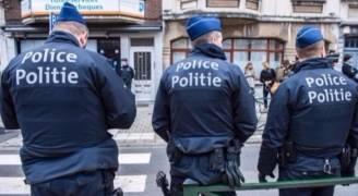 وزير الداخلية البلجيكي يعلن التعرف إلى هوية منفذ تفجير بروكسل