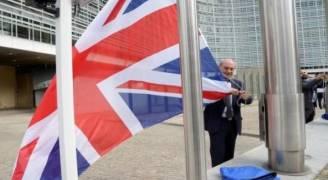 ارتفاع عدد البريطانيين المتقدمين للحصول على الجنسية الفرنسية