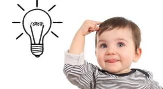 دراسة: الرجال كبار السن ينجبون أبناء أكثر ذكاءً