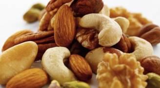 ٦ عادات غذائية للمحافظة على توازن السكر بالدم