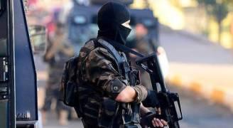 تركيا: انفجار مجاور لأراض تعود لحلف الناتو
