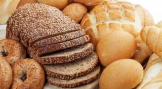 معضلة الغذاء الكبرى.. من يربح الخبز الأسمر أم الأبيض؟