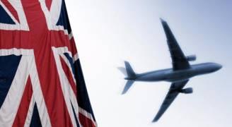 انخفاض مهاجري اوروبا الشرقية الى بريطانيا