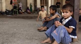 يونيسيف: أكثر من ٥ ملايين طفل عراقي يحتاجون مساعدة إنسانية عاجلة