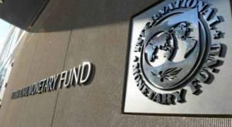 مسؤول بارز في صندوق النقد يزور الأردن تموز المقبل