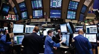 الأسهم الأوروبية تتراجع مع هبوط أسعار النفط