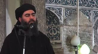 موسكو 'بثقة عالية': البغدادي قتل