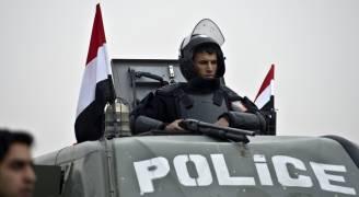 مصر.. تمديد حالة الطوارئ لمدة ٣ أشهر