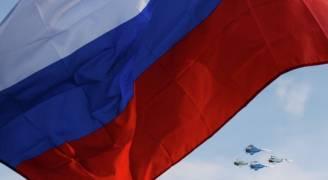 القادة الأوروبيون يتفقون على تمديد العقوبات الاقتصادية على روسيا