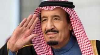 أولياء عهد لم يصلوا إلى عرش السعودية.. بينهم ٢ أعفاهما الملك سلمان