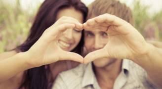 دراسة غريبة.. شغف الحب له تأثير المخدر