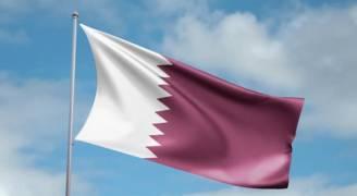 قطر تتسلم قائمة مطالب إنهاء الأزمة